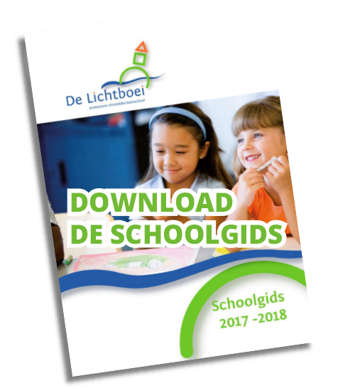 download_schoolgids