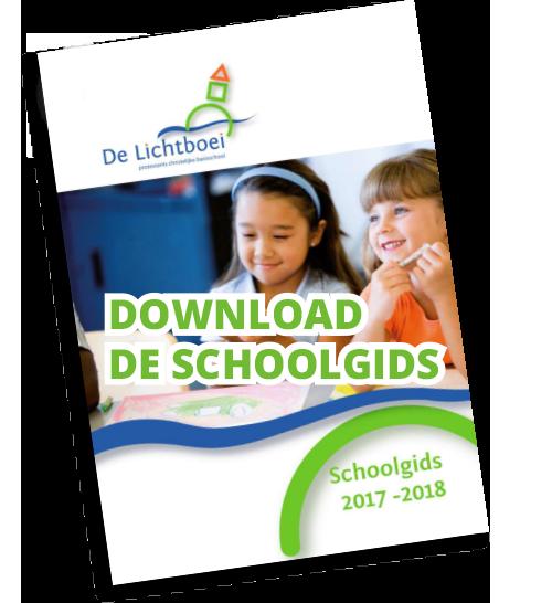 download_schoolgids