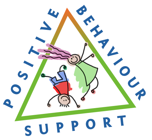 Positive-Behavior-Support