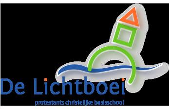 Basisschool De Lichtboei