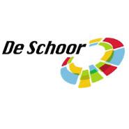 Activiteiten voor kinderen in Almere