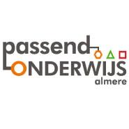 Informatie over Passend Onderwijs in Almere