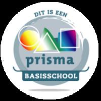 prisma-logo-1