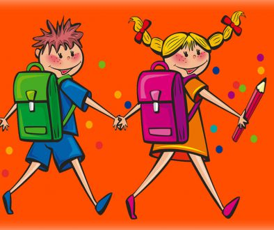 lichtboei-schooldag